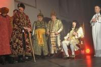 Król Jan Kazimierz w Opolu - Inscenizacja na 800 lat miasta - 7703_krol_24opole_035.jpg