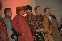 Król Jan Kazimierz w Opolu - Inscenizacja na 800 lat miasta - 7703_krol_24opole_038.jpg