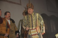 Król Jan Kazimierz w Opolu - Inscenizacja na 800 lat miasta - 7703_krol_24opole_039.jpg