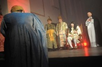 Król Jan Kazimierz w Opolu - Inscenizacja na 800 lat miasta - 7703_krol_24opole_042.jpg