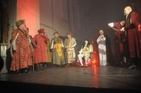 Król Jan Kazimierz w Opolu - Inscenizacja na 800 lat miasta - 7703_krol_24opole_046.jpg