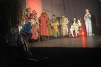 Król Jan Kazimierz w Opolu - Inscenizacja na 800 lat miasta - 7703_krol_24opole_048.jpg