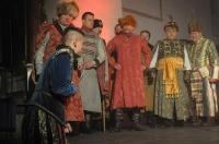 Król Jan Kazimierz w Opolu - Inscenizacja na 800 lat miasta - 7703_krol_24opole_051.jpg