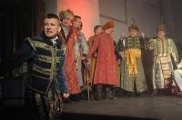 Król Jan Kazimierz w Opolu - Inscenizacja na 800 lat miasta - 7703_krol_24opole_054.jpg