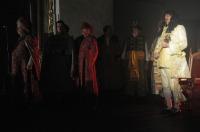 Król Jan Kazimierz w Opolu - Inscenizacja na 800 lat miasta - 7703_krol_24opole_059.jpg