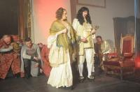 Król Jan Kazimierz w Opolu - Inscenizacja na 800 lat miasta - 7703_krol_24opole_065.jpg