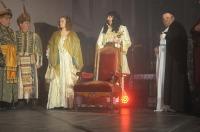 Król Jan Kazimierz w Opolu - Inscenizacja na 800 lat miasta - 7703_krol_24opole_067.jpg