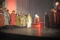 Król Jan Kazimierz w Opolu - Inscenizacja na 800 lat miasta - 7703_krol_24opole_069.jpg