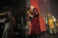 Król Jan Kazimierz w Opolu - Inscenizacja na 800 lat miasta - 7703_krol_24opole_073.jpg