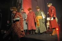Król Jan Kazimierz w Opolu - Inscenizacja na 800 lat miasta - 7703_krol_24opole_076.jpg
