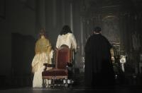 Król Jan Kazimierz w Opolu - Inscenizacja na 800 lat miasta - 7703_krol_24opole_079.jpg