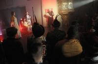 Król Jan Kazimierz w Opolu - Inscenizacja na 800 lat miasta - 7703_krol_24opole_094.jpg