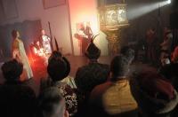 Król Jan Kazimierz w Opolu - Inscenizacja na 800 lat miasta - 7703_krol_24opole_099.jpg