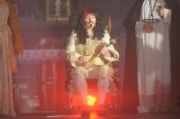 Król Jan Kazimierz w Opolu - Inscenizacja na 800 lat miasta - 7703_krol_24opole_110.jpg