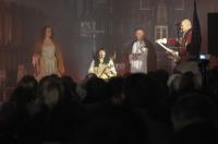 Król Jan Kazimierz w Opolu - Inscenizacja na 800 lat miasta - 7703_krol_24opole_114.jpg