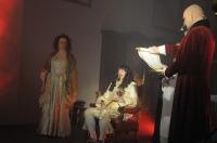 Król Jan Kazimierz w Opolu - Inscenizacja na 800 lat miasta - 7703_krol_24opole_116.jpg