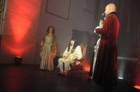 Król Jan Kazimierz w Opolu - Inscenizacja na 800 lat miasta - 7703_krol_24opole_123.jpg