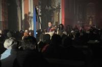 Król Jan Kazimierz w Opolu - Inscenizacja na 800 lat miasta - 7703_krol_24opole_125.jpg