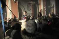 Król Jan Kazimierz w Opolu - Inscenizacja na 800 lat miasta - 7703_krol_24opole_127.jpg