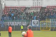 Odra Opole 3:1 GKS Bełchatów