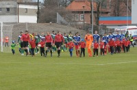 Odra Opole 3:1 GKS Bełchatów - 7704_odraopole_gksbelchatow_24opole_011.jpg