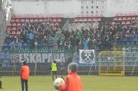 Odra Opole 3:1 GKS Bełchatów - 7704_odraopole_gksbelchatow_24opole_051.jpg