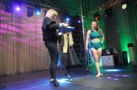 Pole Art Experience - I Międzynarodowe Mistrzostwa Pole Dance  - 7705_pole_art_24opole_006.jpg