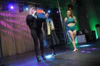 Pole Art Experience - I Międzynarodowe Mistrzostwa Pole Dance  - 7705_pole_art_24opole_009.jpg