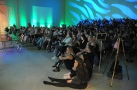 Pole Art Experience - I Międzynarodowe Mistrzostwa Pole Dance  - 7705_pole_art_24opole_016.jpg