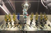 Pole Art Experience - I Międzynarodowe Mistrzostwa Pole Dance  - 7705_pole_art_24opole_019.jpg