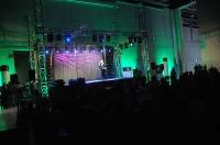 Pole Art Experience - I Międzynarodowe Mistrzostwa Pole Dance  - 7705_pole_art_24opole_023.jpg