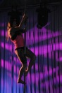 Pole Art Experience - I Międzynarodowe Mistrzostwa Pole Dance  - 7705_pole_art_24opole_043.jpg