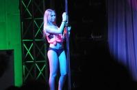 Pole Art Experience - I Międzynarodowe Mistrzostwa Pole Dance  - 7705_pole_art_24opole_049.jpg