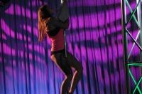 Pole Art Experience - I Międzynarodowe Mistrzostwa Pole Dance  - 7705_pole_art_24opole_052.jpg