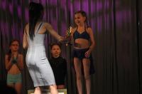 Pole Art Experience - I Międzynarodowe Mistrzostwa Pole Dance  - 7705_pole_art_24opole_058.jpg