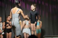 Pole Art Experience - I Międzynarodowe Mistrzostwa Pole Dance  - 7705_pole_art_24opole_061.jpg