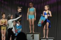 Pole Art Experience - I Międzynarodowe Mistrzostwa Pole Dance  - 7705_pole_art_24opole_063.jpg