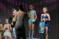 Pole Art Experience - I Międzynarodowe Mistrzostwa Pole Dance  - 7705_pole_art_24opole_065.jpg