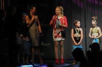 Pole Art Experience - I Międzynarodowe Mistrzostwa Pole Dance  - 7705_pole_art_24opole_070.jpg