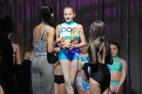 Pole Art Experience - I Międzynarodowe Mistrzostwa Pole Dance  - 7705_pole_art_24opole_076.jpg