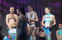 Pole Art Experience - I Międzynarodowe Mistrzostwa Pole Dance  - 7705_pole_art_24opole_079.jpg