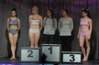 Pole Art Experience - I Międzynarodowe Mistrzostwa Pole Dance  - 7705_pole_art_24opole_084.jpg