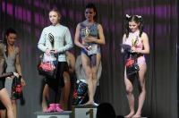Pole Art Experience - I Międzynarodowe Mistrzostwa Pole Dance  - 7705_pole_art_24opole_092.jpg