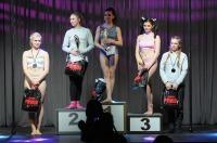 Pole Art Experience - I Międzynarodowe Mistrzostwa Pole Dance  - 7705_pole_art_24opole_094.jpg