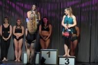 Pole Art Experience - I Międzynarodowe Mistrzostwa Pole Dance  - 7705_pole_art_24opole_103.jpg