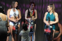 Pole Art Experience - I Międzynarodowe Mistrzostwa Pole Dance  - 7705_pole_art_24opole_107.jpg