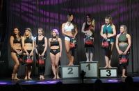 Pole Art Experience - I Międzynarodowe Mistrzostwa Pole Dance  - 7705_pole_art_24opole_112.jpg