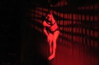 Pole Art Experience - I Międzynarodowe Mistrzostwa Pole Dance  - 7705_pole_art_24opole_135.jpg