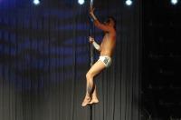 Pole Art Experience - I Międzynarodowe Mistrzostwa Pole Dance  - 7705_pole_art_24opole_146.jpg
