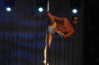 Pole Art Experience - I Międzynarodowe Mistrzostwa Pole Dance  - 7705_pole_art_24opole_148.jpg